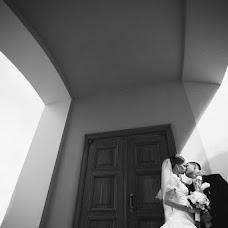 Wedding photographer Aleksandr Krotov (Kamon). Photo of 26.06.2014