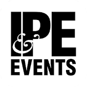 IPE Events