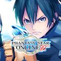 ファンタシースターオンライン2 es[本格アクションRPG] icon