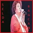 Selda Bagcan Şarkıları (in-ter-net-siz)