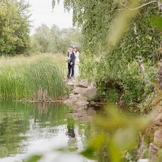 Wedding photographer Sergey Shilov (SergoFun). Photo of 03.10.2016