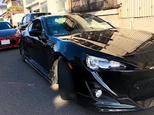 86 ZN6 GT-Limitedのカスタム事例画像 澤村翔伍さんの2018年11月19日21:17の投稿