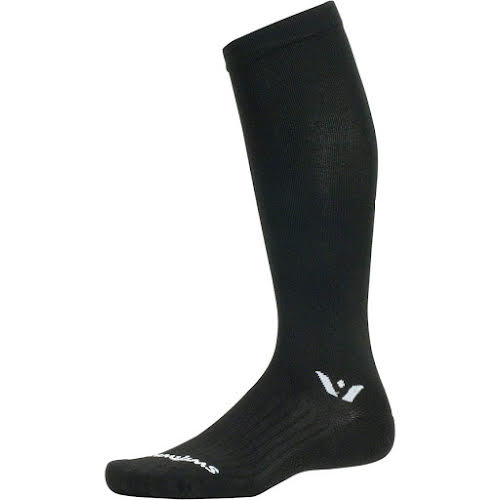 Swiftwick Aspire Twelve Socks - 12 inch