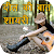 Dil Ki Baat Shayari Ke Sath file APK for Gaming PC/PS3/PS4 Smart TV