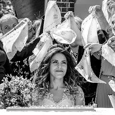 Wedding photographer Bogdan Nita (bogdannita). Photo of 14.08.2018