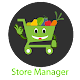 Download Delivery Guys-Store Manager For PC Windows and Mac