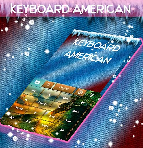免費下載個人化APP|미국 키보드 색상 app開箱文|APP開箱王