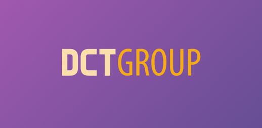 DCT GROUP APK