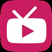 실시간 무료TV (슈슈의 실시간 TV)