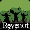 Revenot icon