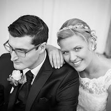 Wedding photographer Anja Krietenbrink (anjakrietenbri). Photo of 31.08.2015