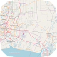 Download Bangkok Offline Map For PC Windows and Mac
