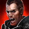 Empire Z: Endless War icon