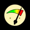 Benchmark & Tuning (Full) icon