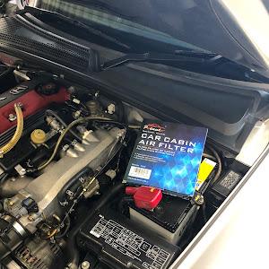 S2000 AP1のカスタム事例画像 ケンボーさんの2020年09月04日00:10の投稿