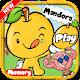 Mandora Memory Game - Annoying Orange Games for PC-Windows 7,8,10 and Mac