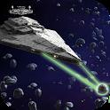 Asteroid Attack icon