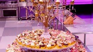 Tiffani Thiessen's Birthday
