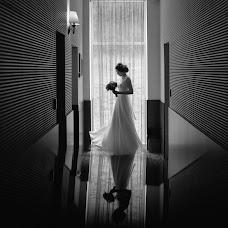 Свадебный фотограф Антон Ковалев (Kovalev). Фотография от 20.09.2018