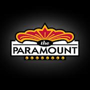 Paramount Theater Cville