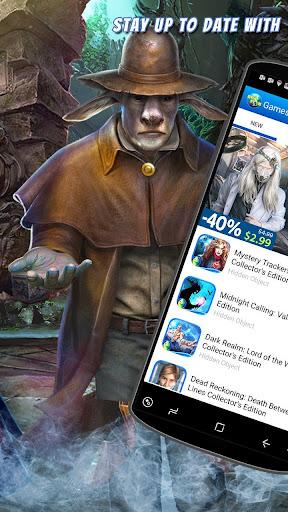 Big Fish Games App  screenshots EasyGameCheats.pro 4