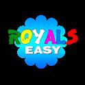 RoyalsEasyRecharge icon