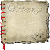 My Diary with Reminder