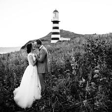 Wedding photographer Stanislav Maun (Huarang). Photo of 29.09.2018
