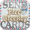 Greeting Cards Gallery icon