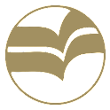 Bank of the Pacific Mobile icon
