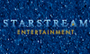 StarStream Entertainment