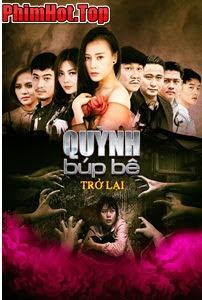 Quỳnh búp bê -  (2018)