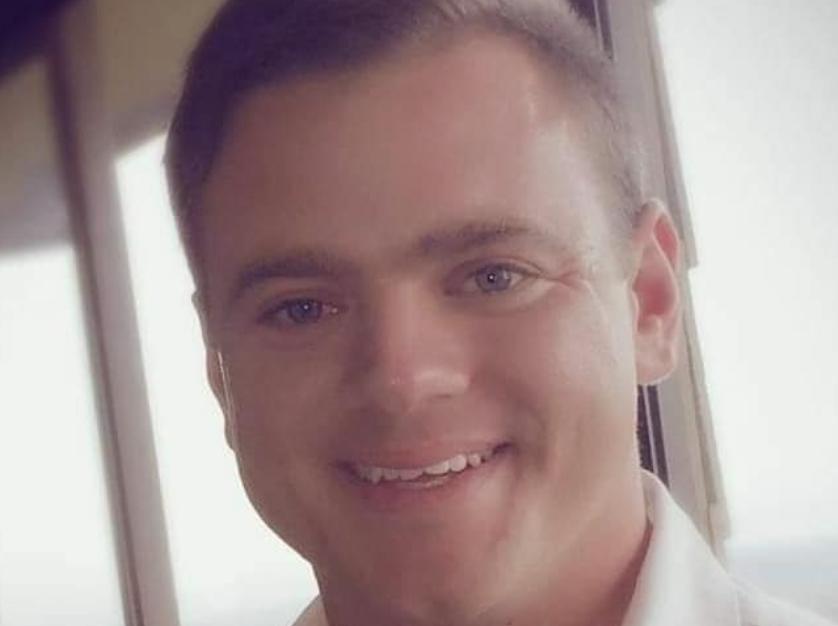 Boyfriend appears in court for murder of Vicki Terblanche - HeraldLIVE