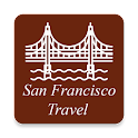SanFrancisco Travel icon