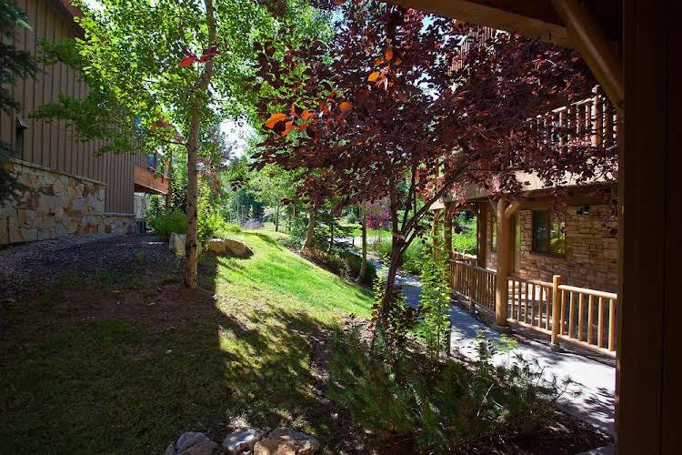 Hilton Garden Inn Dayton Beavercreek in Dayton - OH | Upto 30% OFF ...