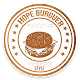 Download Hope Burguer For PC Windows and Mac