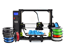 3D Printer Bundles