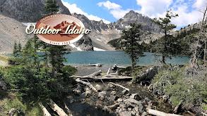 Outdoor Idaho thumbnail