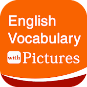 English Vocabulary With Picture