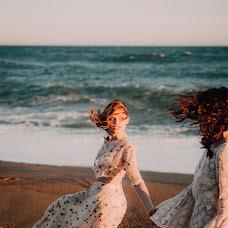 Fotógrafo de bodas Rodrigo Borthagaray (rodribm). Foto del 15.01.2019