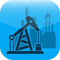 Oil & Gas PPE Inspection icon