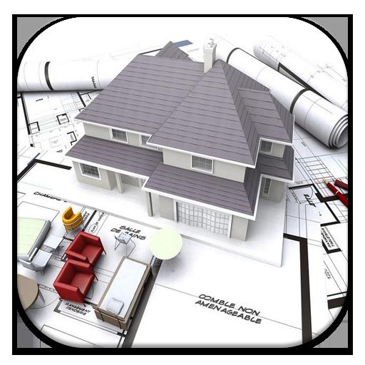 3D家庭计划 生活 App LOGO-硬是要APP
