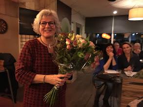 Photo: commissie-afscheidsbloemen