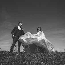Wedding photographer Anna Chugunova (anchoys). Photo of 11.08.2018