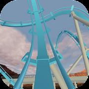 EON Rollercoaster