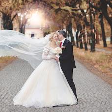 Wedding photographer Saša Bulović (visual1). Photo of 30.07.2017