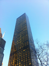 Photo: Black Tower