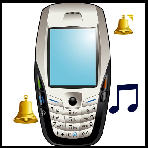 6600 Ringtones nostalgia