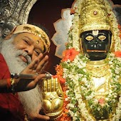 Hanuman Chalisa Parayana