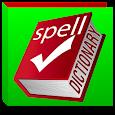 Advanced Spell Check apk